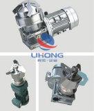 Нержавеющая сталь Магнитный насос с китайской ABB Motor