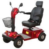 De elektrische Autoped van de Mobiliteit (EML46A)