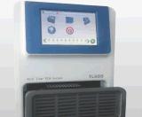Instrumento do PCR de Biobase com função original Bktl988-IV da proteção da Potência-fora