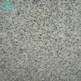 G603, granit G603, granit gris, carrelage en granit, dalle en pierre