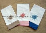 De Handdoek van de gast (B0622#)