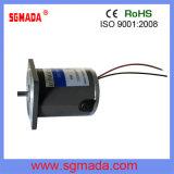 Motor con RoHS, Ce de la C.C. de la herramienta del motor de la potencia