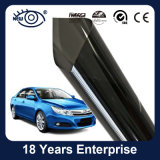 2 Ply Reflective Tinting Car Glass Window Metallic Film