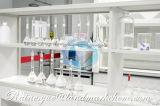 Iniettare Trenbolone steroide Enanthate con elevata purezza (muscolo professionale)