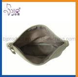 Образец и естественный Linen косметический мешок с l 'oreal сертификатом