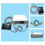 Monitor certificado CE do monitor paciente NIBP SpO2 de sinais vitais