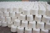 Fils de coton peignés par contrat 50