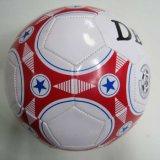 Fußball-Kugel (XCF071107-006)