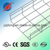 شبكة صينية
