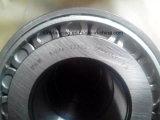 Подшипник сплющенного ролика подшипника 32320 оптовой фабрики стандартный