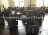 الصين [هيغ-سبيد] [فلت بد] [كنك] مخرطة آلة, [كنك] مخرطة سعر ([بل-ه6136])