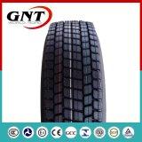 neumático resistente de la carretera radial del neumático del carro 1200r20