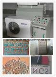 Машина вытравливания плиты магния/машина вытравливания цинка