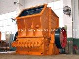 Дробилка энергии Hc эффективная для задавливать сырья сделанные в Китае