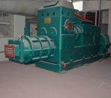 Kleine het Maken van de Baksteen van de Klei Machine de Automatische Machine van de Baksteen