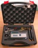 Medidor de vibração EMT220 portátil EMT220/vibrómetro de Digitas