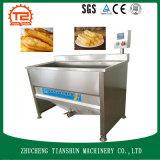 Matériel chaud de transformation des produits alimentaires de vente et matériel commercial de restaurant