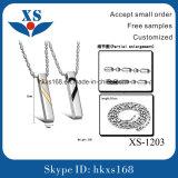 卸し売り良質のステンレス鋼の宝石類のペンダントの魅力