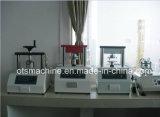 Papierring-Zerstampfung-Prüfvorrichtung-Rand-Zerstampfung-Prüfvorrichtung