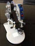 手動リボンのコーディング機械(HP-241F/S)
