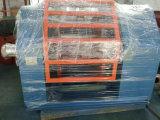 ワイヤーデッサンの生産ライン(SG-800)のための巻き取り装置のスプール機械
