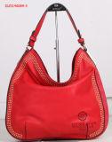 Entwerfer-neue Art-Damen PU-lederne Form-Handtasche 2015