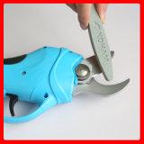 Ножницы использования садоводства батареи лития Koham 40ampere подрежа