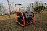 5kw/5kVA/4-Stroke bewegliche Benzin-/Treibstoff-Generatoren mit Cer (188FD)