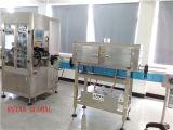 Macchina della protezione del materiale di riempimento della lavata dell'acqua del gas