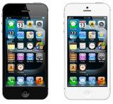 Первоначально открынный телефон 5 Smartphone мобильного телефона GSM