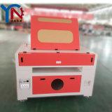 Вырезывание лазера СО2 Ce/FDA/Co для переклейки/Wood/MDF