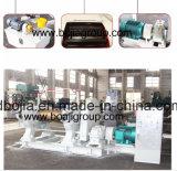 Moulin en caoutchouc de Qingdao Xk-160~Xk-660 deux Rolls/moulin de mélange en caoutchouc/moulin de mélange ouvert