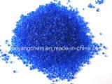 Branello-Haiyang dell'azzurro del gel di silice