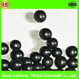 표면 처리를 위한 40-50HRC/강철 탄 S460