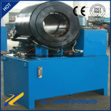 Qualitäts-bester Preis-hydraulischer Schlauch-quetschverbindenmaschine