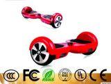"""""""trotinette""""s de equilíbrio do auto dos clássicos de 6.5 polegadas para crianças"""