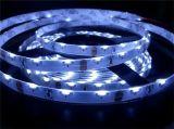 Streifen RGB der Qualitäts-SMD5050 wasserdichter flexibler LED