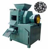 De Machine van de Briketten van de Houtskool van de Vorm van het hoofdkussen
