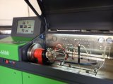 Banco di prova della pompa dell'iniettore di combustibile del diesel di vendita diretta della fabbrica della Cina