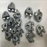 Chinesisches galvanisiertes Gewächshaus-Material/Zubehör