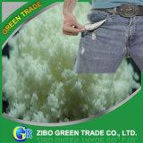 Anti polvere di macchiatura posteriore, usata per il laminatoio di lavaggio del denim