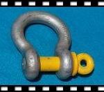 Noi goccia abbiamo forgiato l'anello di trazione Chain
