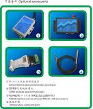 風の太陽ハイブリッドシステムのための48V/120V/240V LCDの表示の料金のコントローラ