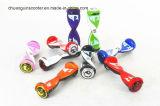 Più nuove due rotelle un motorino elettrico astuto Hoverboard da 4.5 pollici per i bambini