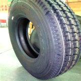 中国のタイヤの工場販売法のトラックはタイヤをつけるトレーラーのタイヤ(11R22.5)に