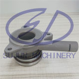 高品質の新しいフォードの中継2.2卸し売りさまざまのための油圧クラッチリリースベアリング