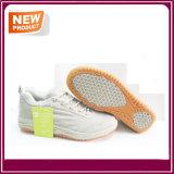 Pattini casuali atletici delle scarpe da tennis respirabili da vendere