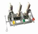Zw32-12 тип напольный высоковольтный автомат защити цепи вакуума