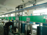Линия сборки компрессора кондиционирования воздуха высокого качества