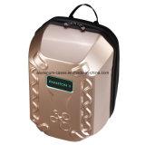 バックパック袋の進むDjiの幻影3の専門家のための運送肩の箱